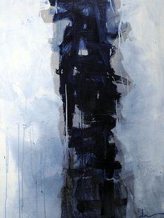 Third Eye — by fellow Redux artist DOROTHY SHAIN