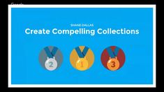 """""""Google+ Collections Best Practices """" Clock, Signs, Learning, Wall, Collections, Google, Watch, Shop Signs, Studying"""