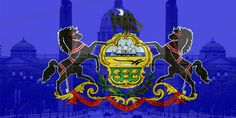 Pennsylvania online poker bill has to wait until the next spring for approval as the results remain pending