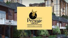 37 Prestige Willow Tree Ideas Willow Tree The Prestige Willow