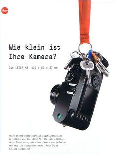 #ad repinned by www.BlickeDeeler.de
