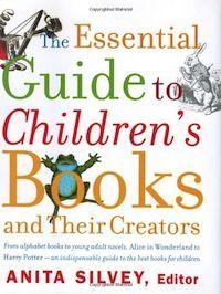 Carol Hurst's Children's Literature Site: BooksInTheClassroom.com, Books In The Classroom dot Com