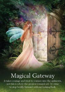 Angel Guide, Angel Prayers, Oracle Tarot, Psychic Mediums, Angel Cards, Card Reading, Deck Of Cards, Law Of Attraction, Fairy