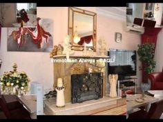 Villa 8990   Real Estate of DAGLI