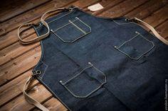 Джинсовый фартук 2500 Apron, Jeans, Fashion, Denim Handbags, Moda, La Mode, Fasion, Gin, Fashion Models