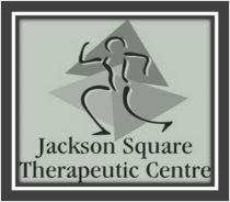 , You'll find a safe, comfortable, and relaxing environment for your massage an chiropractic needs at Jackson Square Therapeutic Centre! Chiropractic Therapy, Jackson Square, Drug Free, Disorders, Drugs, Centre, Massage, Environment, Hamilton