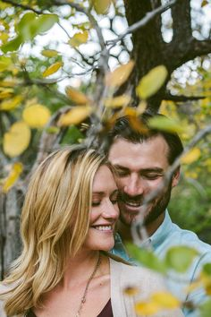 Fall Sedona Engagement Photography at West Forks Trail || Jane in the Woods Sedona Wedding Photographer