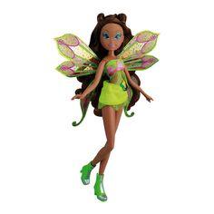 American Girl Doll Movies, Bloom Fashion, Las Winx, Bloom Winx Club, Dream Doll, Tinkerbell, Creative Art, My Little Pony, Cute Kids