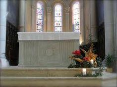"""Résultat de recherche d'images pour """"L'avent en liturgie"""""""