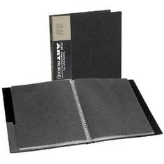 "Itoya ART Profolio 18x24 Storage/Display Book Portfolio by ITOYA. $39.40. Itoya Art Profolio allows you to easily add or change your presentation without messy glue or tape. Just slide your artwork into the crystal clear polypropylene ""pocket"" pages for a highly organized and ever lasting artistic presentation. Art Profolio is made of durable polypropylene. It protects your artwork or documents from virtually any office or house hold elements. Each of the permanent po..."