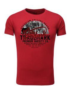T Shorts, T Shirt Yarn, Mens Tee Shirts, Golf Outfit, Cool Tees, Printed Shirts, Shirt Designs, Graphic Tees, Menswear