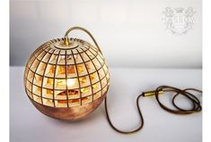 MASSOW_DESIGN_4.jpg, LASER_CUT_PLYWOOD_MASSOW_DESIGN_LIGHTING_FURNITURE_CUTLASERCUT4