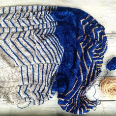 Test knit nearly done, pattern soon! Now to think of a name :) You'll need 4 skeins of Skinny Singles. We might put a few kits together! Hedgehog Fibres, Wool Shop, Hand Dyed Yarn, Shawls And Wraps, Knitting Yarn, Creative Inspiration, Fiber Art, Crochet Projects, Free Pattern