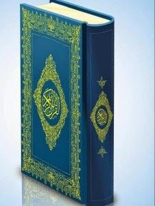 The Significance of Incorporating Quran