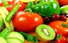 How to Weight Loss with Healthy Diet Tips