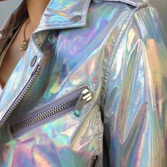 (Not mine but i wish it was ) . . . . #holographic #tumblr #cute