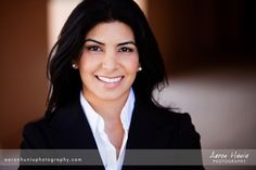 Google Image Result for http://www.aaronhuniuphotography.com/wp-content/uploads/2011/04/Arezou_Corporate_Headshots_San_Diego_Photographer_Attorney_001.jpg