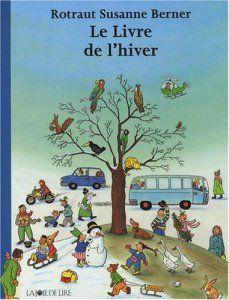 Le livre de l'hiver  http://123promos.fr/boutique/bricolage/electricite/prises-electriques/high-tech/boutiques/le-livre-de-lhiver/
