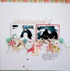 line of embellies - marcypenner - studio calico