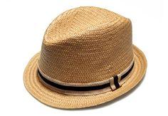 9782 mejores imágenes de gorras ropa y mas en 2019  1df96477339
