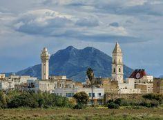 Toeletta ostia ~ Pin by abdellatif abid on tunisie mosaique pinterest