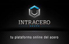 Nace en Jaén la primera plataforma online de siderurgia de toda España
