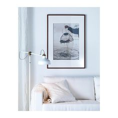 RANARP Stand-/Leseleuchte - IKEA