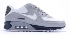 Nike Free Run 5.0 V4 positivo.nu