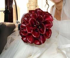 Wedding Florist & Floral Designer in Rome DebraFlower Rome wedding florist and floral designer DebraFlower. Flower Decorations, Beautiful Flowers, Rome, Wedding Venues, Floral Design, Exotic, Reception, Bouquet, Touch