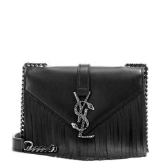 #saintlaurent Handbag