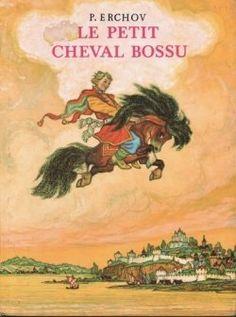 LE PETIT CHEVAL BOSSU de P. ERCHOV http://www.amazon.fr/dp/B00TYZECRO/ref=cm_sw_r_pi_dp_o33lvb04EWDA2