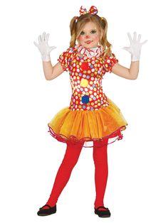Die 181 Besten Bilder Von Kostüme In 2019 Costume Ideas Children