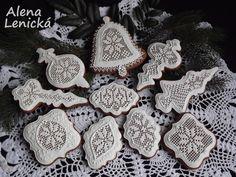 Tea Cookies, Best Sugar Cookies, Spice Cookies, Royal Icing Cookies, Cupcake Cookies, Christmas Cookie Icing, Best Christmas Cookies, Christmas Tea, Luxury Cake
