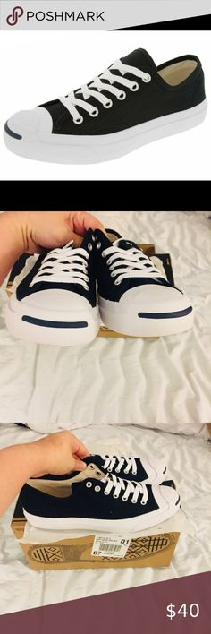 17 Best Jack purcell outfit images | Casual outfits, Cute