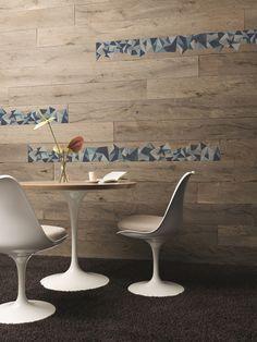 𝒲𝒶𝓃𝒹 𝒦𝓊𝓃𝓈𝓉 𝒶𝓊𝒻 𝐸𝒾𝒸𝒽𝑒 . . .  #landeggerboehm ##eiche #wandkunst #landwand #design Dining Table, Furniture, Design, Home Decor, Timber Wood, Decoration Home, Room Decor, Dinner Table