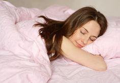 Uyuduğunuz ortam uyku kalitenizi etkiliyor @kadinedio #kadın #sağlık #yaşam