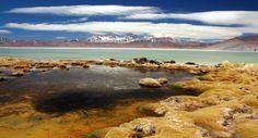 Desierto de Atacama elegido entre las 10 regiones que hay que visitar el 2015 - Chile Travel