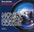 Movie making course @ 791.43 J71 2012