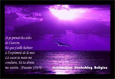 PSAUME 139-9
