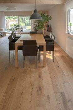 Home Interior Design, Interior Decorating, Doors And Floors, Home Design Living Room, Luxury Homes Dream Houses, Luxury Vinyl Plank, Farmhouse Interior, Wooden Decor, Dream Decor