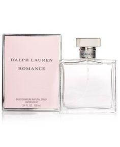 Victor rolf flower bomb eau de parfum spray 5 fluid ounce an ralph lauren romance eau de parfum spray 34 oz mightylinksfo