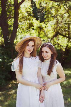 Фотограф Киев Давидюк Ірина