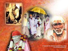 Jai #sai Ram www.saimandir.co.in
