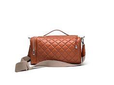 SQUARE BAG Fall Winter 2015, Gym Bag, Shoulder Bag, Bags, Women, Handbags, Women's, Duffle Bags, Shoulder Bags