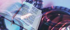 Primeira Mostra de Cinema e Literatura Israelense será realizada em maio na Sala Cinematographos. Evento oferece oportunidade rara para ver elogiados documentários e filmes de ficção sobre escritores e a formação do Estado de Israel. Nos domingos 8, 15, 22 e 29 de maio serão exibidos filmes da Primeira Mostra de Cinema e Literatura Israelense,…