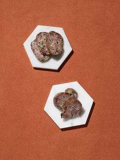 A Sausage That Helps to Reduce Meat Consumption | Trendland