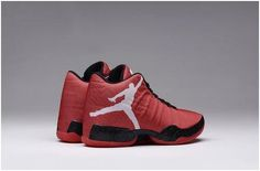 half off 566f8 8fb50 Air Jordan XX9 (29) Retro-0090 Womens Jordans, Jordans For Men,