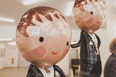 Holger & Dominik <3⠀ ⠀ ⠀ #brautpaar #bräutigam #hochzeit #hochzeit2018 #wedding #marriage #hochzeitsfotografessen #evamertzen #essen #ruhrgebiet #ruhrpott #heiratenimpott #kreuzeskirche #burgplatz #großstadtdeli #paarshooting #hochzeitsfotograf #brautpaarshooting #groomandgroom #hochzeitsfotografin #instagroom #instawedding #love #bräutigamundbräutigam #samesexwedding #regenhochzeit #hochzeitsreportage