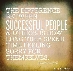 Successful people. Vemma.