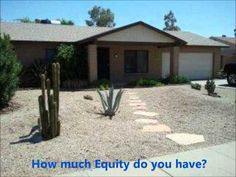 When you're ready to sell or buy, Call Chris Dunham, The Real Estate Guy at 602-321-6188